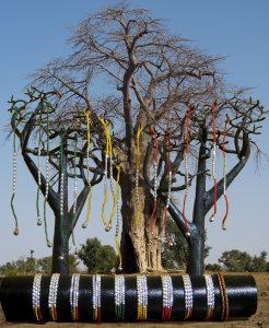 bijoux-baobab1